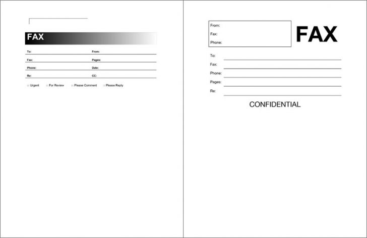 holiday fax cover sheet template, holiday fax cover sheet