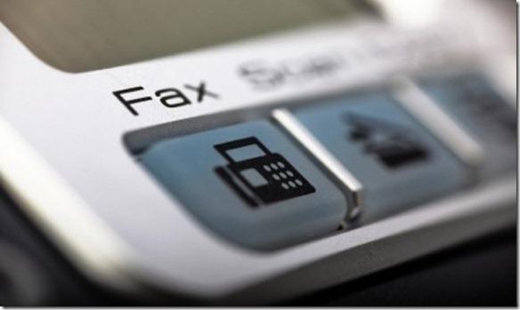 Free Send A Fax Online