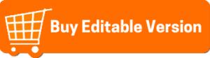 Buy Editable Version